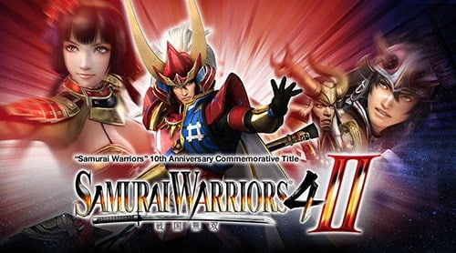 سیو بازیsamurai-warriors-4-2